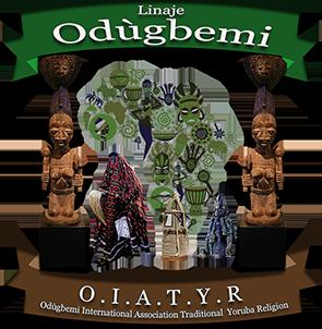 Linaje Odugbemi